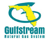 Gulfstream Nat Gas