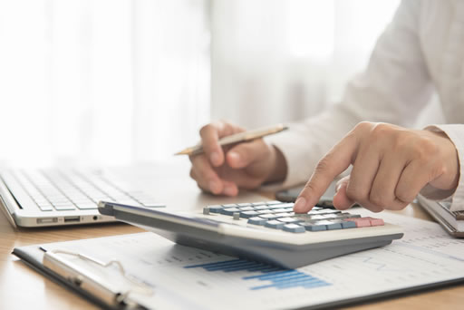 modular-building-financing-options