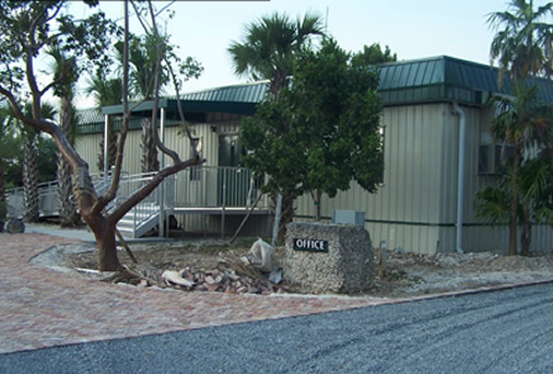 Modular Buildings in Florida | Portable Classrooms and Offices | ABS
