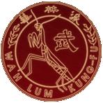 Wah Lum Logo