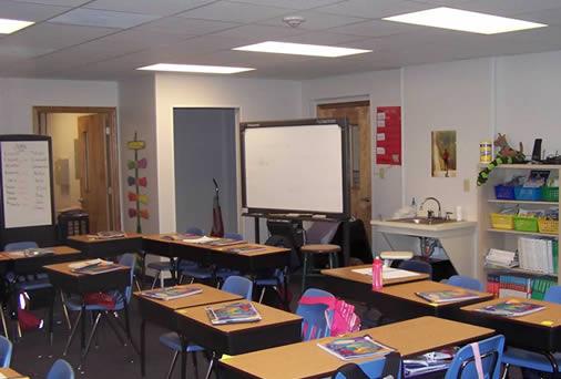modular-portable-classroom