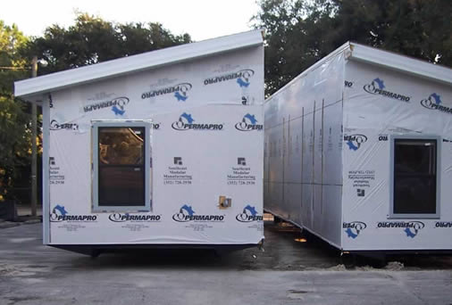 new-modular-building-delivered