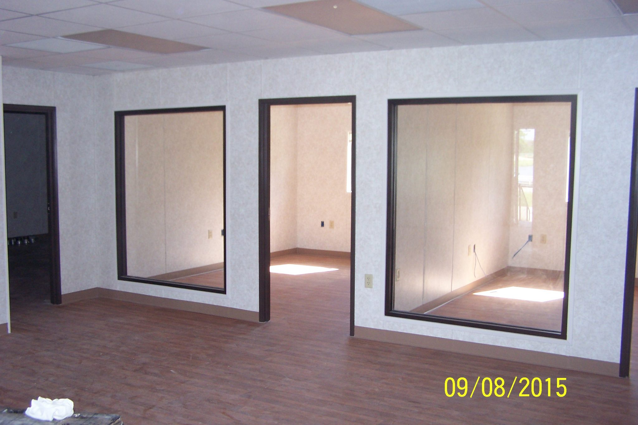 Modular Classroom Used : School portables for sale portable cabins florida