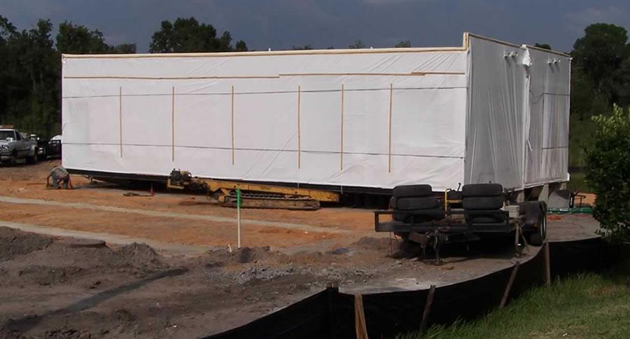 Modular-construction-photo-tour-1-04