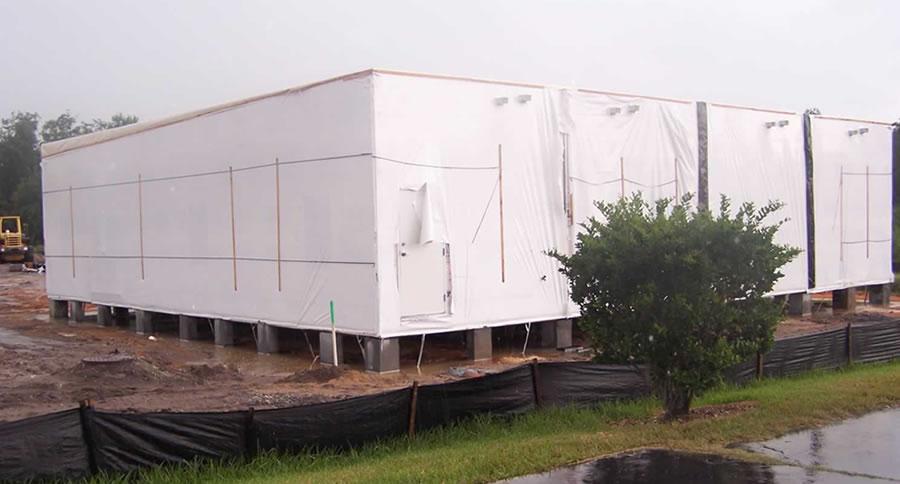 Modular-construction-photo-tour-1-06