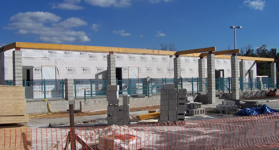 Modular-construction-photo-tour-2-14
