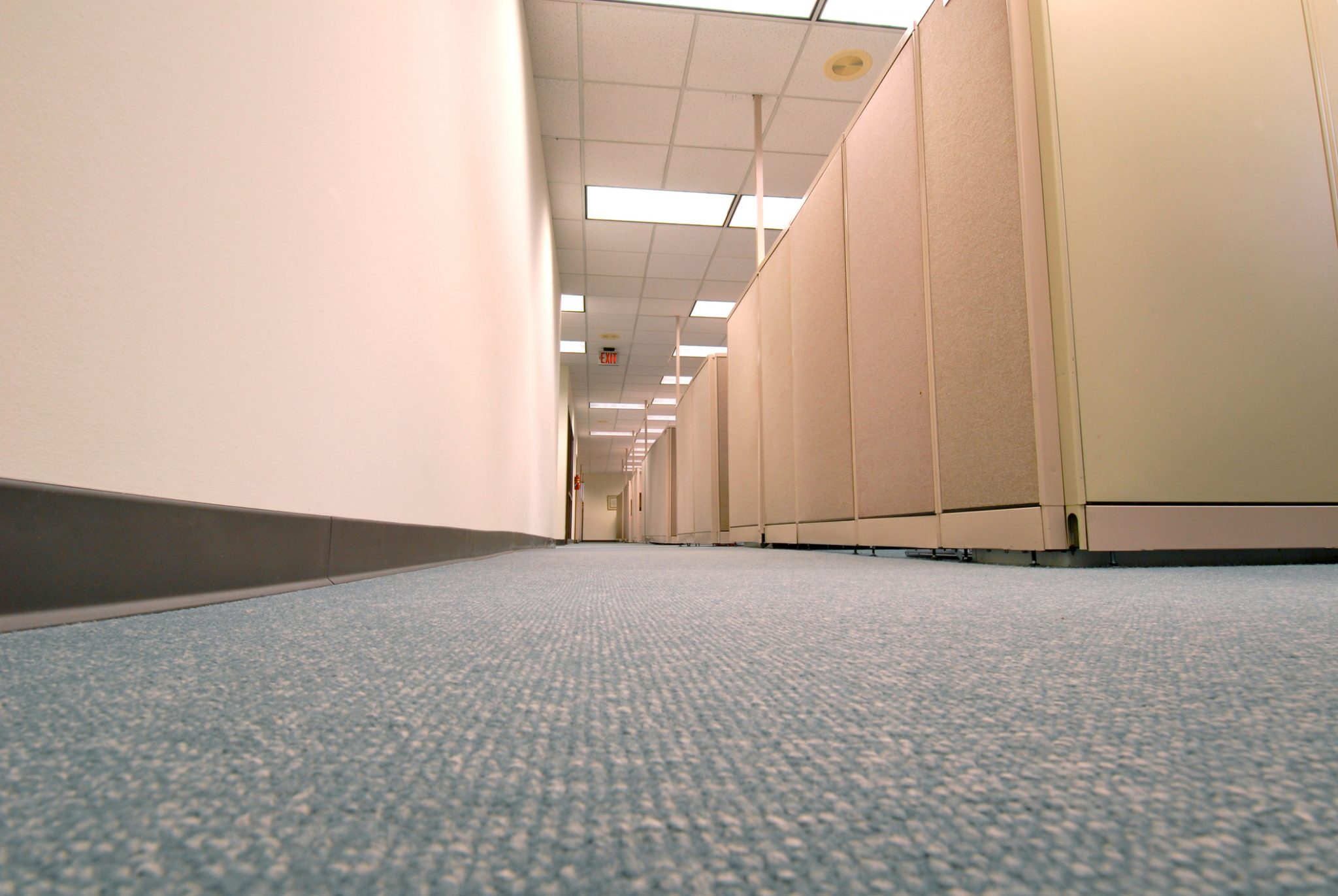 3 Reasons To Use Modular Office Buildings