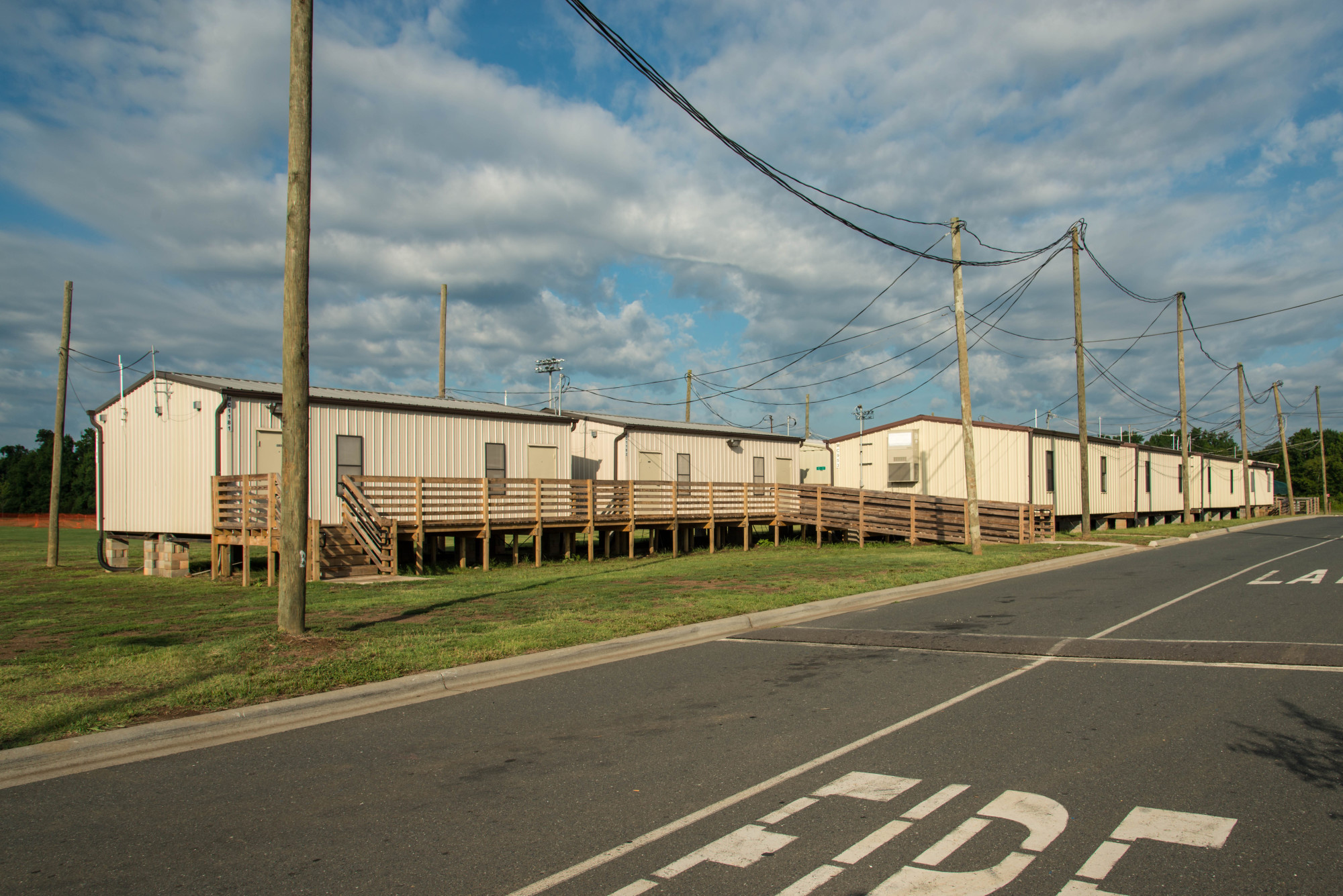 How Much Do Portable Classrooms Cost?