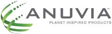 Anuvia Logo