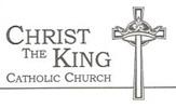 Christ The King Logo