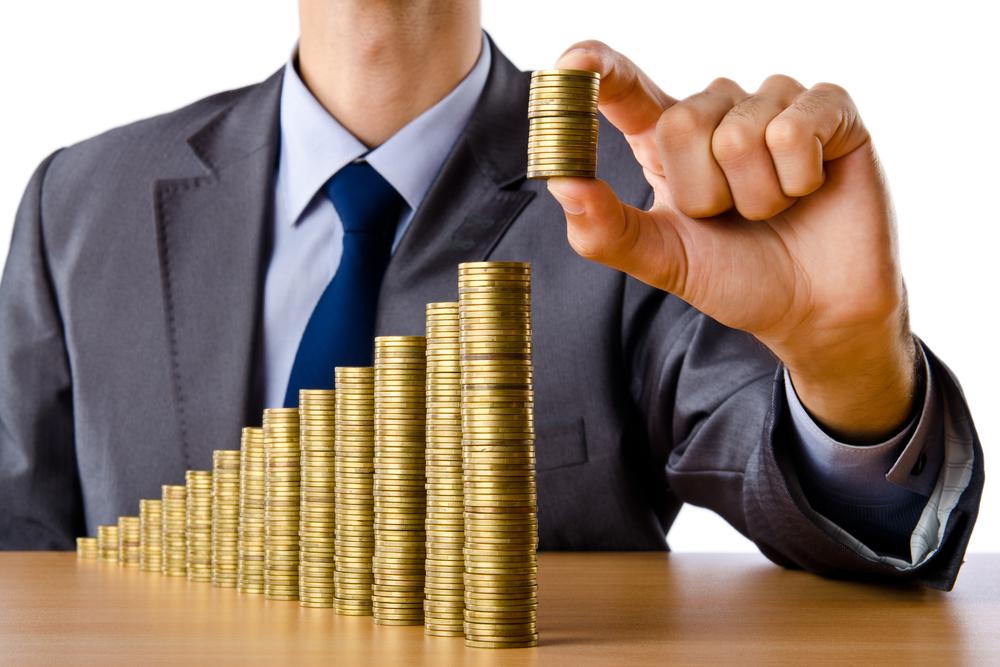 jobs-in-finance
