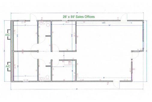 floor-plan-design-for-modular-building
