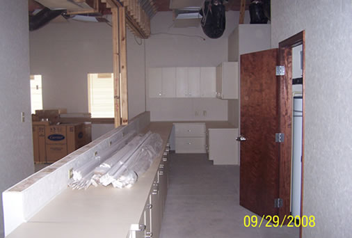 modular-building-being-remodeled