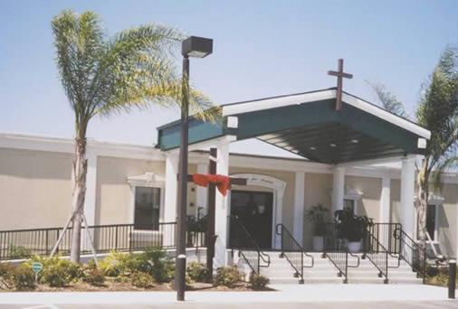 modular-church-building