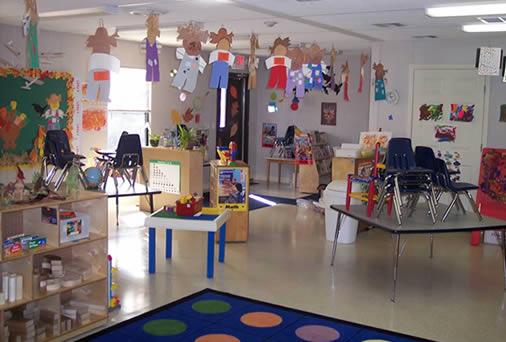 modular-daycare-building