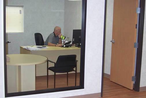 modular-sales-office