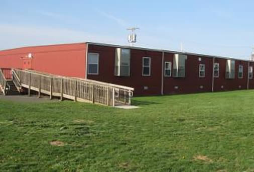 used-modular-classroom