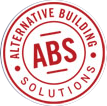 Alternative Building Solutions