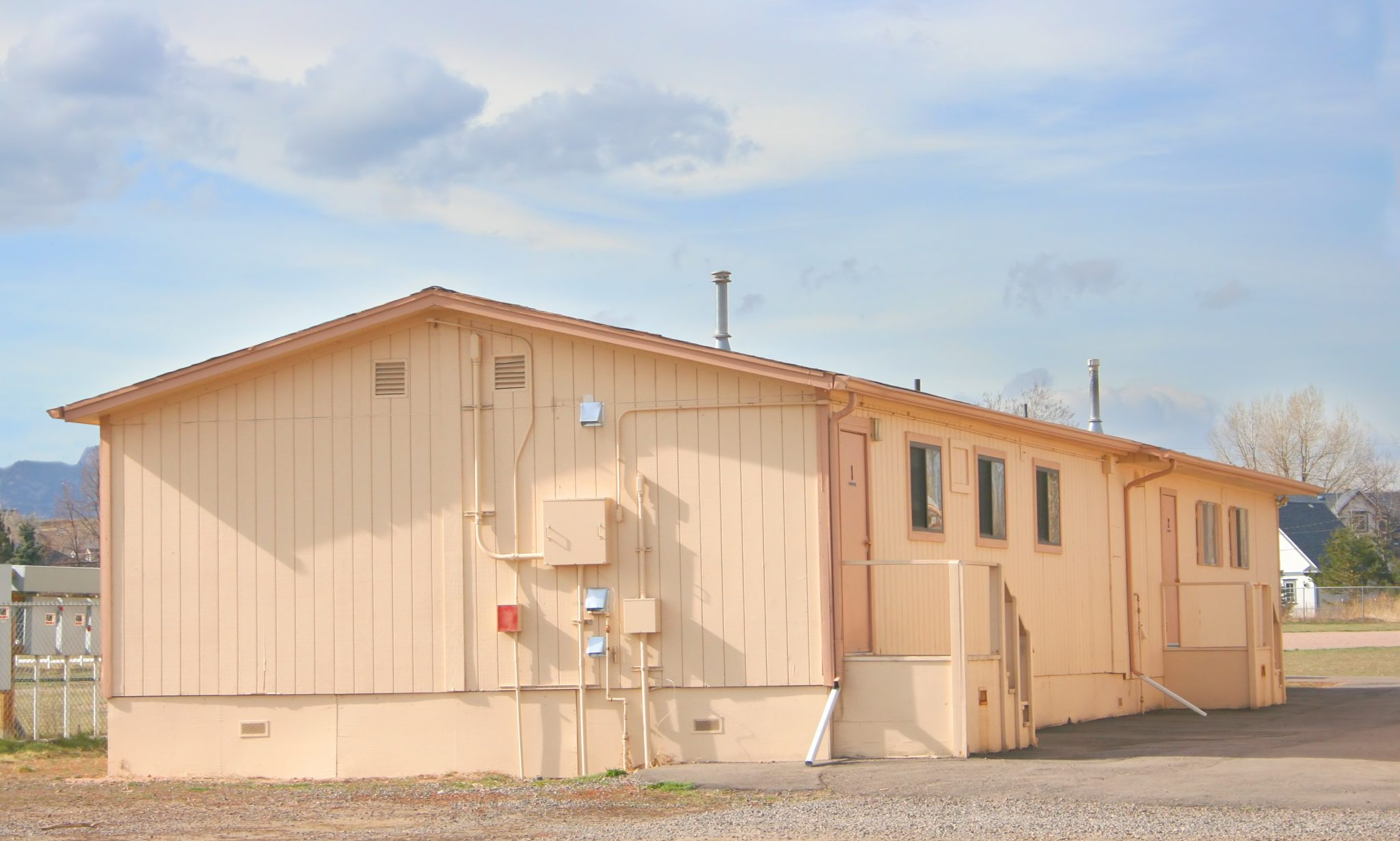 Vital Questions Before Investing In A Modular School Addition