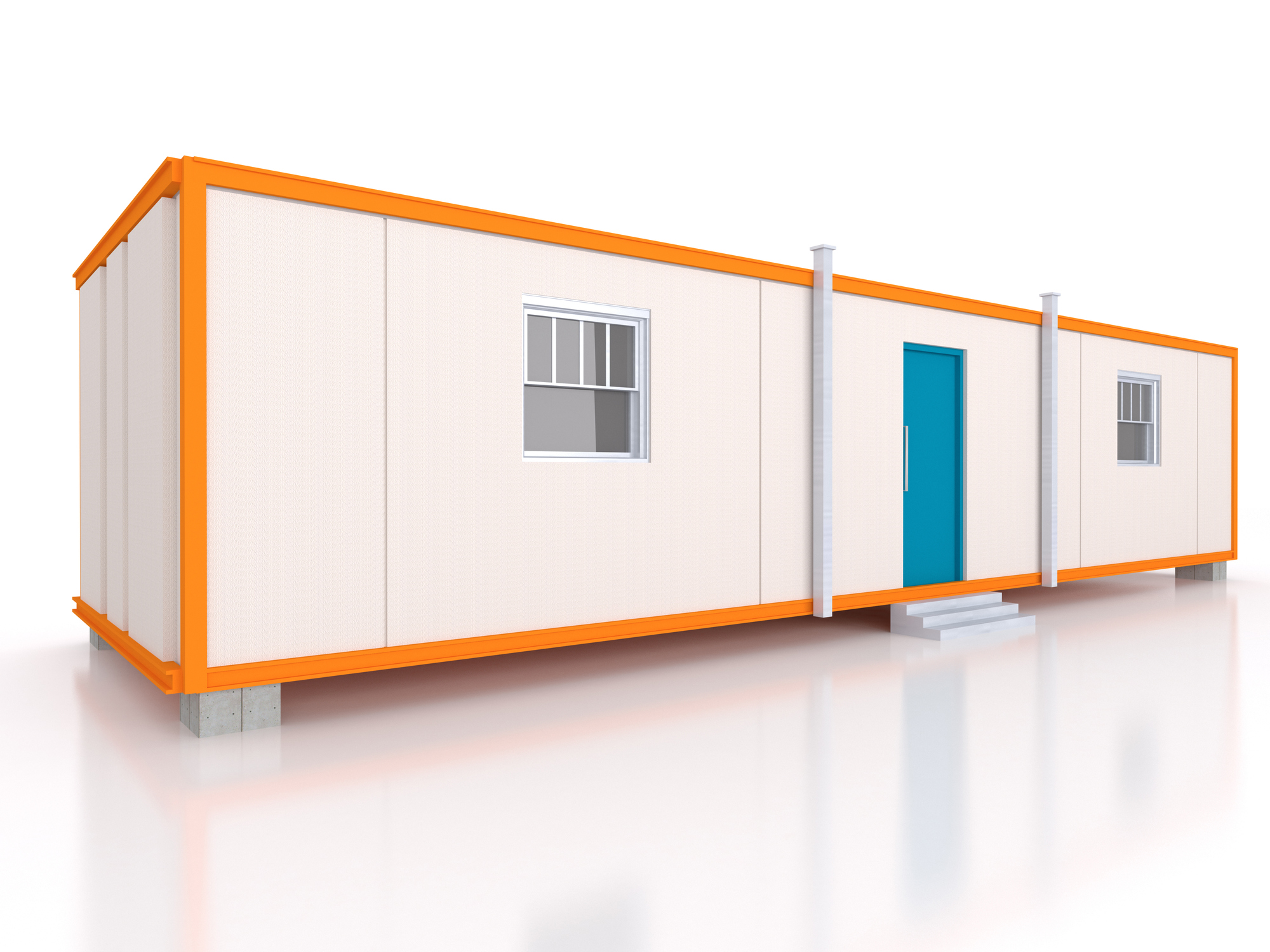 Considering A Modular Classroom Addition? Keep These Dos And Don'ts In Mind