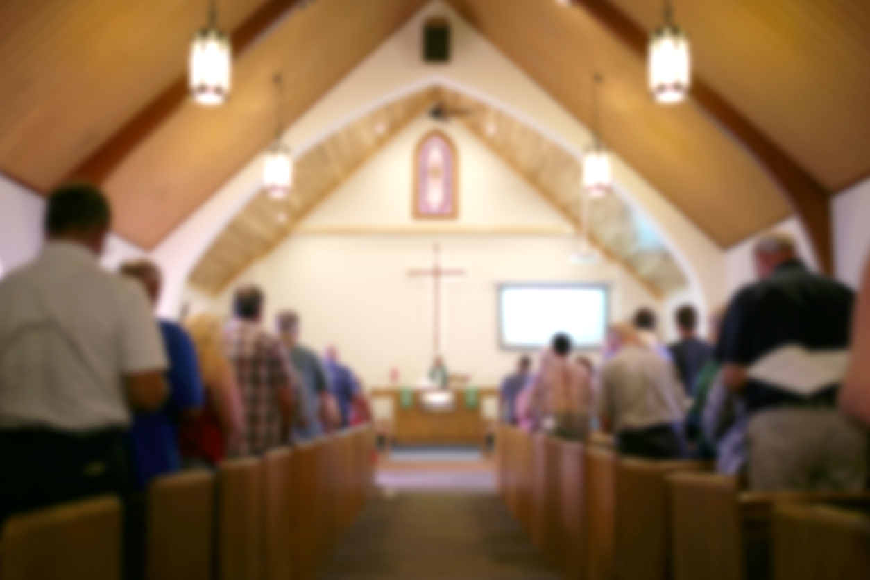 Modular Church Buildings: Flexible Solutions For Your Congregation