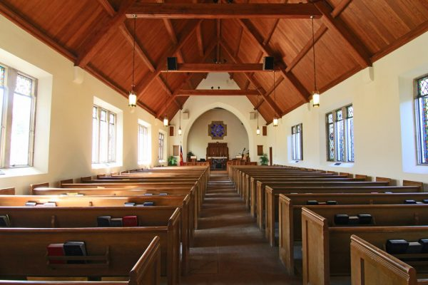 Churches For Sale: How To Find An Affordable Space